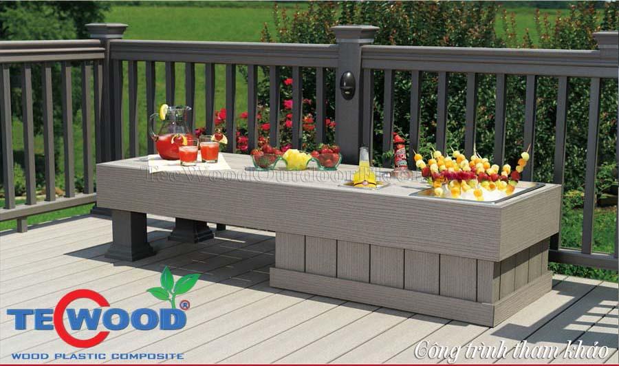 Nguyên tắc thi công ván sàn gỗ công nghiệp - 139291