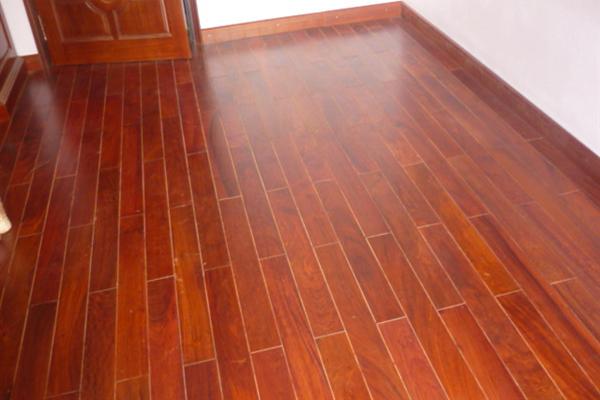 Kết quả hình ảnh cho sàn gỗ tự nhiên