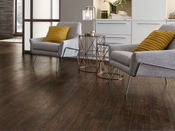 Sàn gỗ Alsa