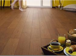 Sàn gỗ Harotex