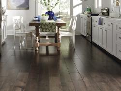 Sàn gỗ Kantex