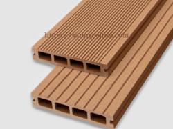 Thanh Tecwood MS140K25 wood