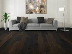 Sàn gỗ Norda