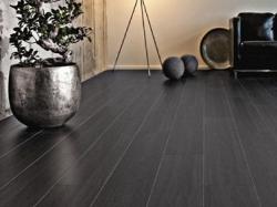 Sàn gỗ Queen Floor