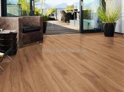 Sàn gỗ Quick Style