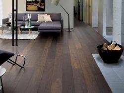 Sàn gỗ Rubyfloor