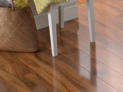 Sàn gỗ Sutra
