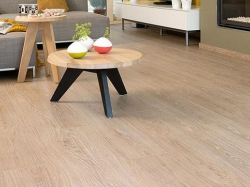 Sàn gỗ Synchrowood
