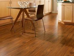 Sàn gỗ Vertex giá rẻ