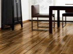 Sàn gỗ Hormann