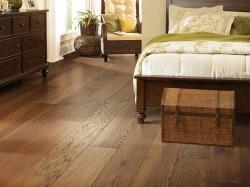 Sàn gỗ Efloor