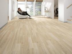Sàn gỗ Lamilate