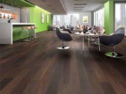 Sàn gỗ SennorWell