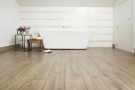 gỗ lót sàn Thaistep
