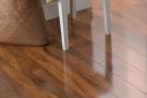 Sàn gỗ Asianfloor