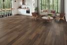 Sàn gỗ EuroHome