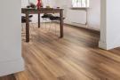 Sàn gỗ Flotex