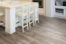 Sàn gỗ Hansol