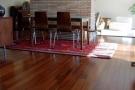 sàn gỗ lim Lào