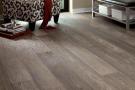 Sàn gỗ Morser giá rẻ