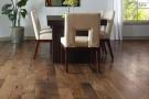 Sàn gỗ QuickHouse