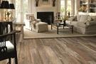 Sàn gỗ Aurotex