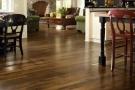 Sàn gỗ Dongwha