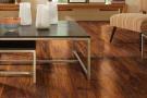 Sàn gỗ Glomax Nano