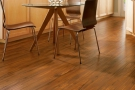 Sàn gỗ Harler giá rẻ