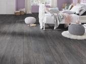 chi phí thi công lắp đặt hoàn thiện sàn gỗ.