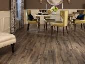 gỗ công nghiệp lát sàn
