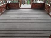 lắp đặt sàn nhà sàn tại Di Trạch - Hoài Đức