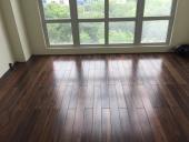 lắp sàn gỗ