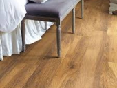 Sàn gỗ FausFloor