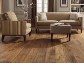 Khả năng cách điện của sàn gỗ