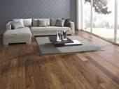 Sàn gỗ nào chịu nước tốt nhất hiện nay?