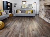 Sàn gỗ Kronen