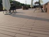 sàn gỗ ngoài trời tốt nhất
