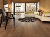 Sàn gỗ World floor