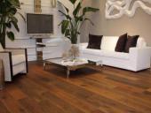 Các loại sàn gỗ bán chạy những dịp cuối năm