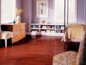 Sàn gỗ Kronomax