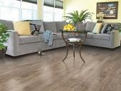 Sàn gỗ Pháp Alsa có tốt không?