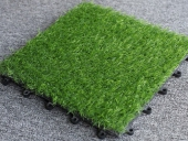 vỉ cỏ nhựa lót sàn