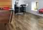 Vì sao nên lựa chọn sàn gỗ newsky