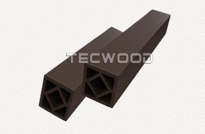 cột Tecwood MS150k150